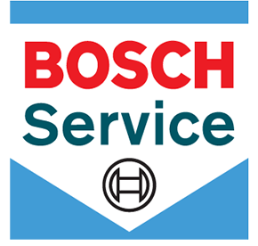 bosch-service-salt-lake-city-ut